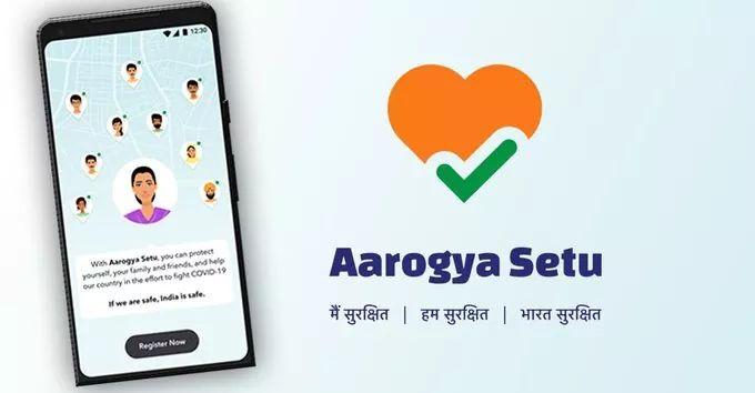 ministry-of-information-technology-aarogya-setu-app